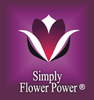 Simply Flower Power Natural Health Products